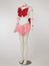 Picture of Ready to Ship Sailor Moon Chibiusa Sailor Chibi Moon Cosplay Costume CV-035-C10
