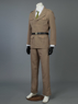Picture of Ready to Ship Axis Power Hetalia USA Alfred·F·Jone Cosplay Costumes Online mp000311