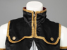 Picture of Ready to Ship Code Geass R2 C.C Cosplay Costume  mp000144