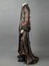 Picture of The Hobbit:The Battle of the Five Armies Thranduil Cosplay Costume mp002510