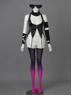 Picture of RWBY Blake Belladonna Cosplay Costume mp000689