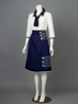 Picture of BioShock Infinite Heroine Elizabeth Cosplay Costume mp001571