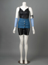 Picture of Final Fantasy VIII Rinoa Heartilly Cosplay Costume mp002024