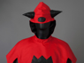 Picture of Pokemon Team Magma Men's Cosplay Costume mp002224