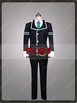 Picture of Mikagura School Suite Asuhi Imizu Cosplay Costume mp003037