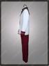 Picture of Yu-Gi-Oh! Arc-V Shingo Sawatari Sylvio Sawatari Cosplay Costume mp003040