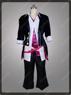 Picture of Diabolik Lovers Season 2 Kou Mukami Cosplay Costume mp003041
