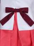 Picture of Aria the Scarlet Ammo AA kari Mamiya Cosplay Costume mp003044