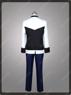 Picture of Plastic Memories Tsukasa Mizugaki Cosplay Costume mp003059