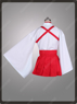 Picture of Kantai Collection Akagi Cosplay Costume mp003064