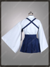 Picture of Kantai Collection Kaga Cosplay Costume mp003066