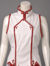 Picture of Sword Art Online Asuna Yuuki Cosplay Costume mp000394