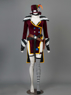 Picture of Borderlands Mad Moxxi Cosplay Costume mp001677
