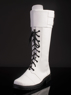 Picture of Dramatical Murder DMMD Clear Cosplay Boots mp001870