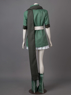 Picture of Akame Ga Kill Seryu Ubiquitous Cosplay Costume mp003007