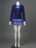 Picture of LoveLive! Otonokizaka Academy First Grade Maki Nishikino Hanayo Koizumi  Rin Hoshizora  Cosplay Uniform mp003118