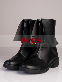 Picture of Steins;Gate Kurisu Makise Cosplay Shoes mp003026