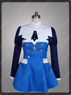 Picture of Concrete Revolutio Kikko Hoshino Cosplay Costume mp003100