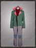 Picture of Mobile Suit Gundam:Iron-Blooded Orphans Orga Itsuka Cosplay Costume mp003111