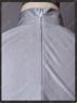 Picture of Diabolik Lovers Season 2 Azusa Mukami Cosplay Costume mp003114