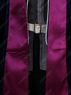 Picture of Diabolik Lovers Season 2 Carla Tsukinami Cosplay Costume mp003115