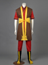 Picture of Avatar The Legend of Korra Zuko Cosplay Costume mp000624