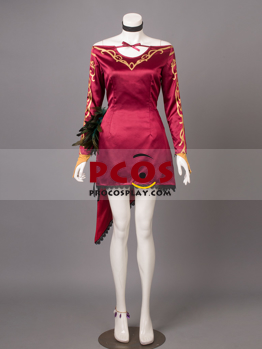 Rwby Antagonist Cinder Fall Cosplay Costume For Sale Best Profession Cosplay Costumes Online Shop Her machinations are the driving force behind the events of the first three volumes of rwby. rwby antagonist cinder fall cosplay costume mp002155