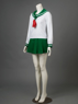 Picture of Ready to Ship Best Inuyasha Higurashi Kagome School Uniform Cosplay Costumes mp001838