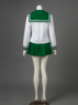 Picture of Ready to Ship Best Inuyasha Higurashi Kagome School Uniform Cosplay Costume mp001838