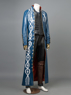 Picture of Devil May Cry 3 Vergil Cosplay Costume mp002710