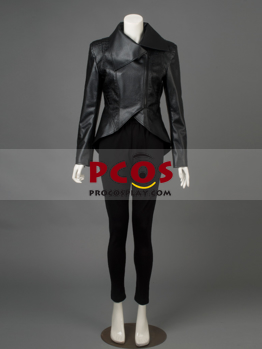 Picture of Once Upon a Time Season 5 Emma Swan Cosplay Jacket  mp003080