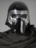 Picture of New :The Force Awakens Kylo Ren Cosplay Costume mp003091