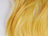Picture of Ready to Ship Super Mario Galaxy Wii U Rosalina & Luma Cosplay Wig mp003134
