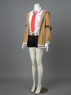Picture of Steins;Gate Kurisu Makise Cosplay Costume mp003008