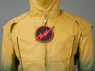 Picture of Ready to Ship The Flash Dr.Harrison Wells Reverse-Flash Cosplay Costume mp002569