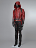 Picture of Ready to Ship Deluxe Green Arrow Season 3 Arsenal Roy Harper Cosplay Costume mp002820