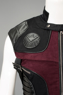Picture of The Hawkeye Cosplay costumes mp000812