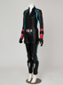 Picture of Age of Ultron Black Widow Natasha Romanoff Cosplay Costume mp002373