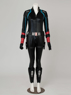 Picture of Ready to Ship Age of Ultron Black Widow Natasha Romanoff Cosplay Costume mp002373