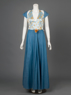 Picture of Game of Thrones Margaery Tyrell Cosplay Costume mp003175