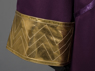 Picture of Fire Emblem Awakening Robin Cosplay Costume mp001967