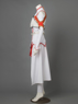 Picture of Sword Art Online Yuuki Asuna Cosplay Costume mp003072