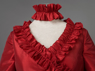 Picture of Victorian Belle Ball Gown Cosplay Fullldress mp003122