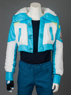 Picture of DRAMAtical Murder DMMD Aoba Seragaki Cosplay Costume mp003183