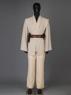 Picture of Obi-Wan Kenobi Cosplay Costume mp003184