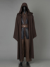 Picture of Delux Anakin Skywalker Darth Vader Cosplay Costume mp003187