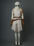Picture of The Force Awakens Rey First Appearance Cosplay Costume mp003192