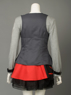 Picture of RWBY Season 2 RWBY-Red Trailer Ruby Rose Cosplay Costume  mp001714