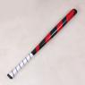Picture of Batman:Arkham Knight Harley Quinn Cosplay Baseball Bat mp003133