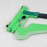 Picture of New RWBY Lie Ren's Weapon Storm Flower Gun mp003221